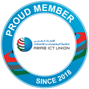 Proud Member AICTU-Eng